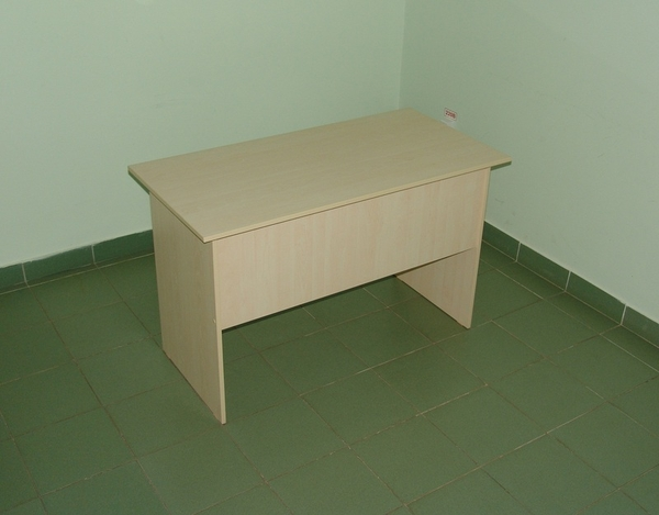 Столы письменные от производителя 4