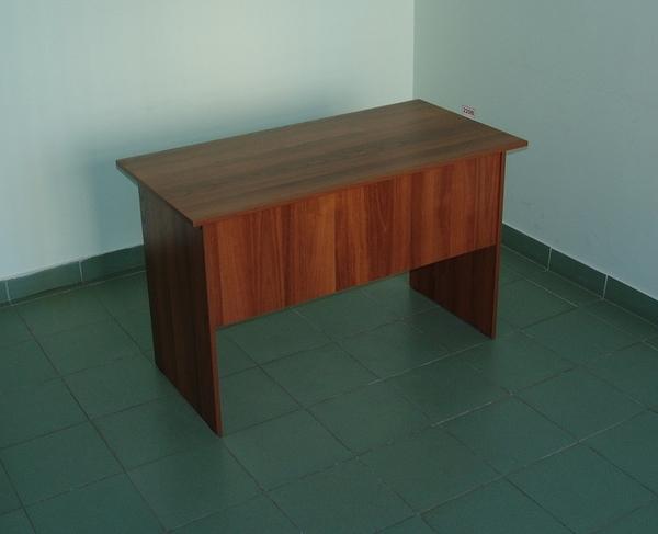 Столы письменные от производителя 5