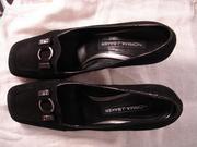Продаю новые туфли NORMA J.BEKER