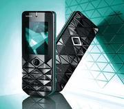 Продам мобильный телефон Nokia 7500 prism