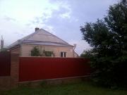 продается дом со всеми удобствами в ст.выселки краснодарского края