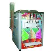 Фризер для мягкого мороженого