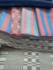 Одеяла байковые по самой низкой цене