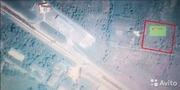 Продаю земельный участок 46.15 соток напротив пгт. Черноморский