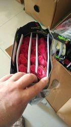 Предлагаем Эквадорскую розу Mondial Оптом напямую от  с плантации от 1 Коробки.