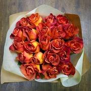 Доставка Голландских Цветов в Краснодаре по  хорошим  wtyfv