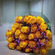 Доставка Голландских Цветов в Краснодаре по  реальным  wtyfv