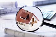 Оспаривание Кадастровой стоимости обьектов недвижимости от -25% до -40%