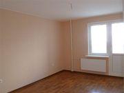 Двухкомнатная квартира с ремонтом под ключ