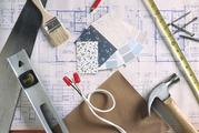 Строительство домов под ключ в Краснодаре