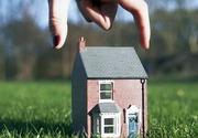 Вы планируете  оспорить вашу кадастровую стоимость недвижимости до -55%