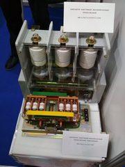Электротехическое оборудование от производителя