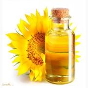 Продаем масло нерафинированное наливом