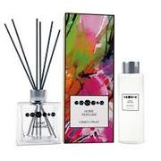 Косметика парфюмерия