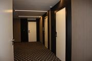 Двери для гостиниц ООО Альянс