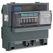 Электрические счетчики,  коррекция работы электричкских счётчиков
