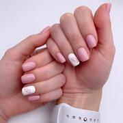 Ногтевая студия Commode Nails